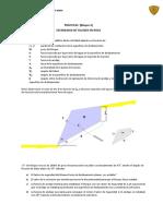Bloque_8_EstabilidadTaludesRoca