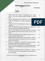 ent_DEC 2010.pdf