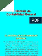 sistema-contabilidad-general.ppt