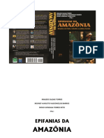 Epifanias Da Amazônia_final Book