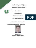 Unidad-4-Metodos-de-Valuacion.pdf
