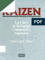 kaizen-la-clave-de-la-ventaja-competitiva-japonesa-masaaki-imaipdf.pdf
