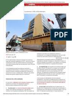 Estos Son Los Cinco Pilares Del Plan de Impulso Económico de Perú _ Noticias _ Agencia Peruana de Noticias Andina