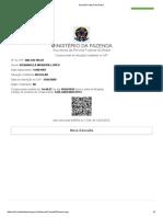 Receita Federal do Brasil.pdf