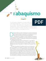 Tabaquismo (1)
