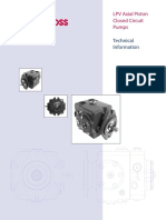 Danfoss LPV Pump.pdf