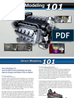 direct-modeling-101-KUBOTEK.pdf