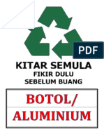Label Recycle.docx