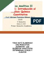 P1 Unidad 1 Introduccion Al Anal Qco Cuantitativo.pdf