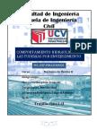 106815199-Comportamiento-Hidraulico-De-Tuberias-Por-Envejecimiento.pdf