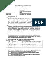 RPP Desain Multimedia Interaktif KD1 (Ganjil) XII