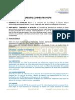 Especificaciones_tecnicas_casas_Estandar_2016.pdf