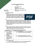 RPP PengambilanGambarBergerak KD1 (Ganjil) XII
