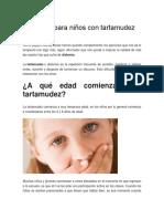 Ejercicios para niños con tartamudez.docx