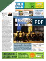 Corriere Cesenate 19-2018