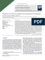 arituclo compara con simpro.pdf