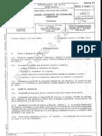 03_Extras Standard Simboluri Reazeme.pdf