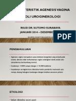 penelitian urogin AGENESIS VAGINA.pptx