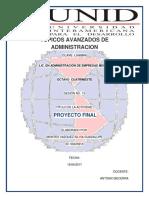 TOPICOS AVANZADOS DE ADMINISTRACION PARTE 1 .docx