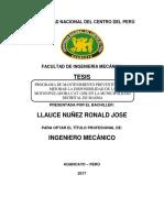 TESIS motoniveladora.pdf