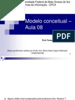 08_modelo_conceitual.pdf