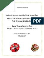 269507679-La-Historia-de-La-Coca-Cola.docx