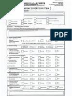 1. Company 27s Form