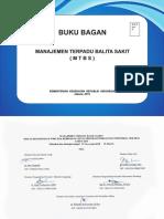 Bagan Mtbs_2015 Revisi Maret 2018