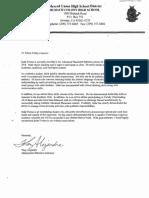 letter of rec - 1