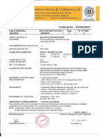 docslide.net_calibration-certificate-of-vernier-calipers-pg-1pdf.pdf