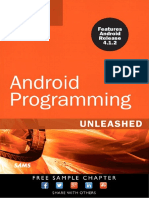 android6.pdf