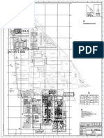 Tasnim PVC Project Layout(20170802)
