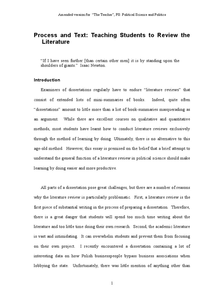 Buy political science literature review cheap masters essay proofreading services