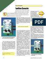 Elektro Automation 1998 04