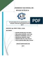 TRABAJO DE METODOLOGIA.pdf