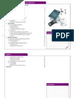 Aula Mentor. Muestra de manual de Redes Lan. Microsoft Office