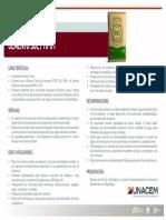 Cemento Sol.pdf