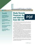 J2007_ESUvol17_PJS.pdf