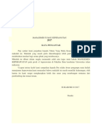Manajemen Ruang Keperawatan Dian(1)