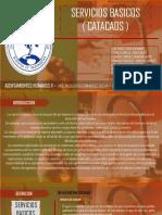 servicios basicos - catacaos.pptx