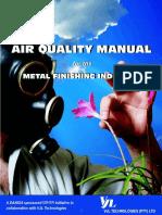 Air_Quality_Manual_Web ventilation.pdf