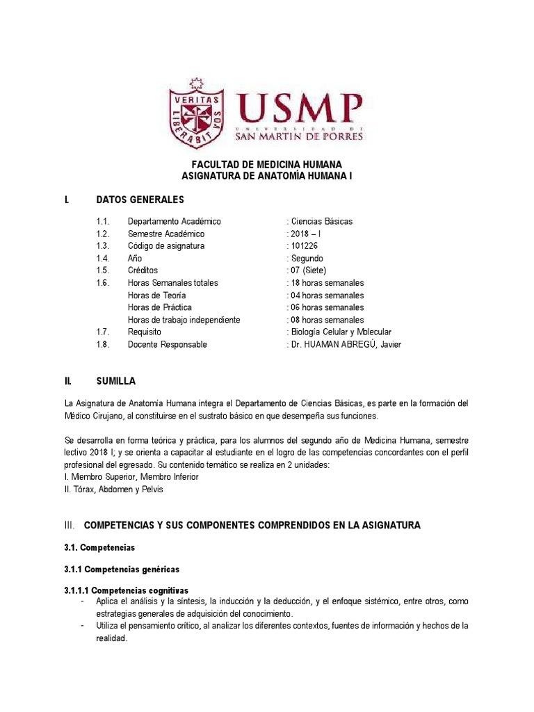 Dorable Hojas De Trabajo De AnatomÃa Adorno - hojas de trabajo ...