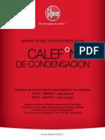 06-Manual-Calefon-Condensación.pdf