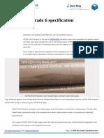 ASTM-A333-Grade-6-specification.pdf