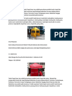 Jual Tenda Pramuka Cilegon O8I9-O894-5549 CV TendaJakarta Produsen Tenda Kirim Keseluruh indoneisa