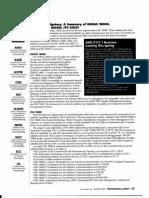 dmanaISO18000.pdf