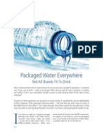 PackagedWater.pdf
