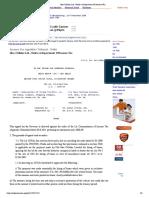 Idea Cellular Ltd., Noida vs Department of Income Tax