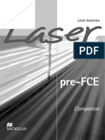 Laser_PreFCE_Wordlist(5).pdf