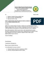 Director Prosecution Haryana.docx